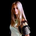 Женская фэнтезийная аватарка №8