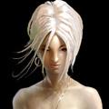 Женская фэнтезийная аватарка №19