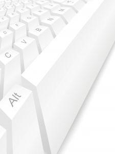 Горячие клавиши Photoshop CS3