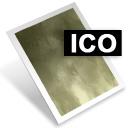 Формат ICO