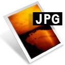 Формат JPEG