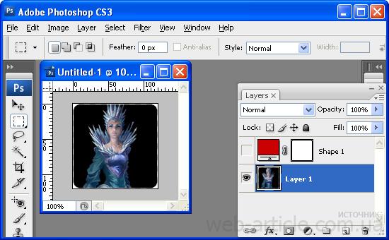 zaokruglit-ugli-photoshop-06