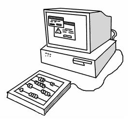 Процесс подсчета статистики на сайте