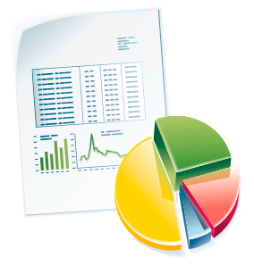 Анализ продающих запросов