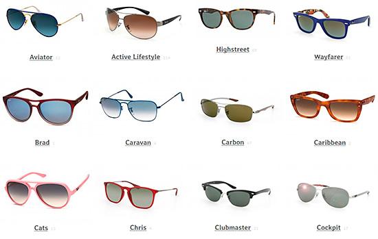 Как очки влияют на здоровье