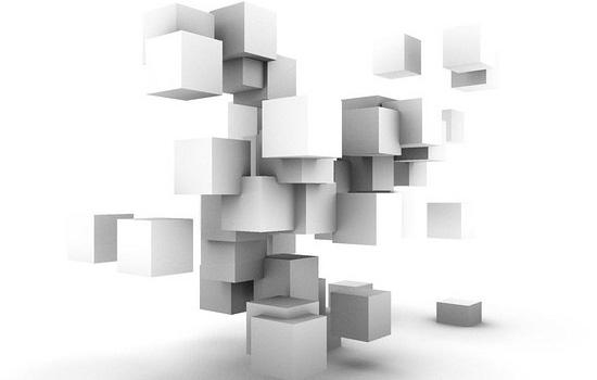Модели организации бизнес-процессов