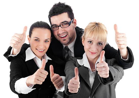 Страховой брокер советник