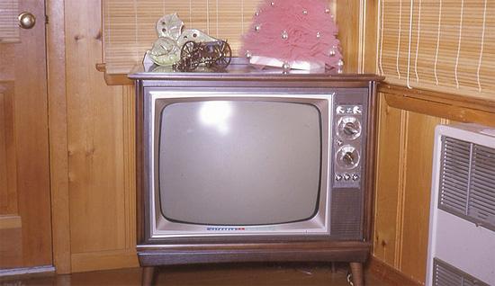TV онлайн