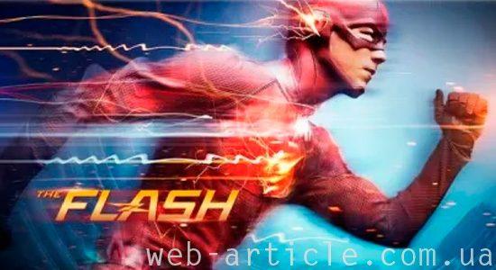 применение флеш-анимации в создании сайта