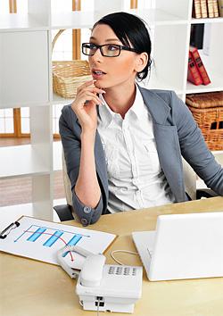 Где в интернете найти хорошего бухгалтера