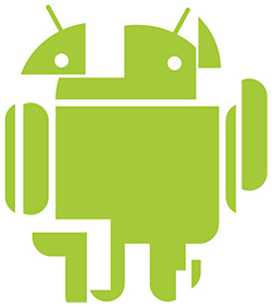 Недостатки Андроида