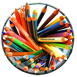 Инструменты для рисования лого