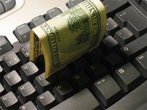 Партнерские программы для вебмастеров