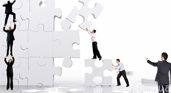Как эффективно управлять компанией