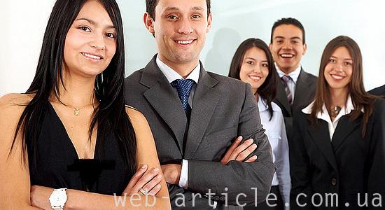 Квалифицированных редких специалистов желательно застраховать
