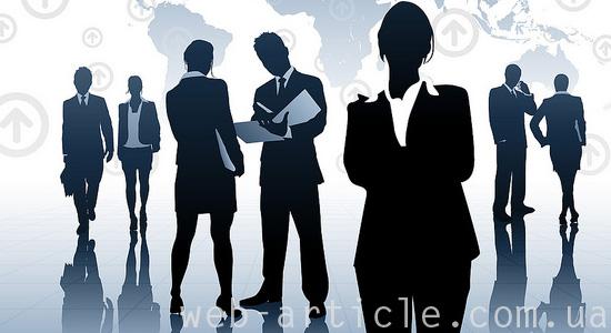 Ошибки HR-менеджеров