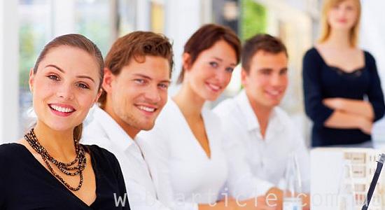 Страхование как элемент стимулирования IT-специалистов