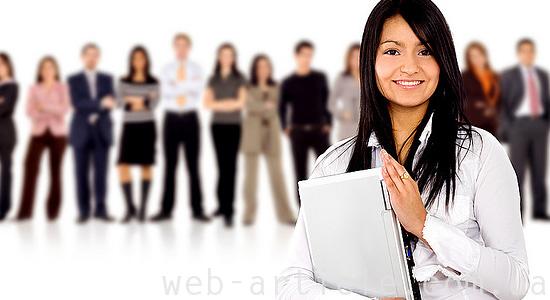 Форумы о работе в интернете