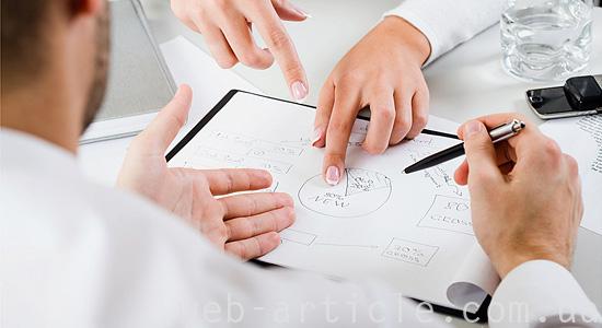Ошибки HR при подборе кадров