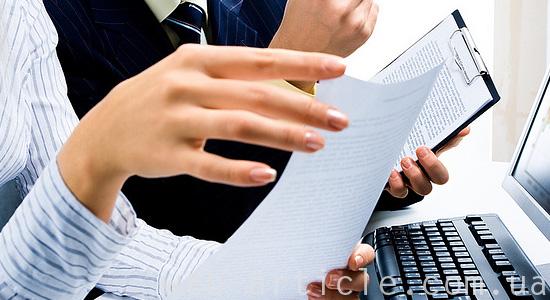 Честное и объективное отношение к работе