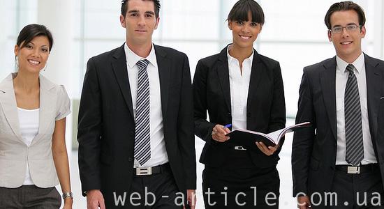 Кто отвечает за неправильные бизнес-консультации