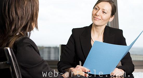 Удовлетворенность и вовлеченность персонала