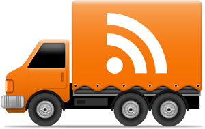 RSS-иконка
