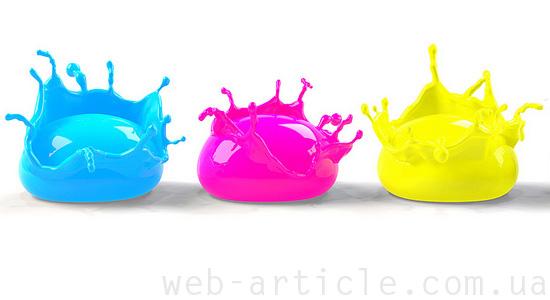Цены на веб-дизайн и раскрутку