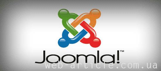 Два расширения для Joomla