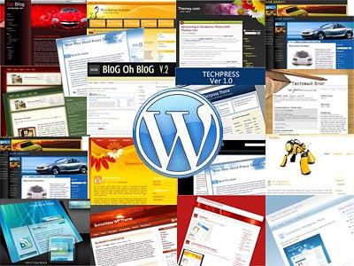 Как сделать хороший дизайн для блога