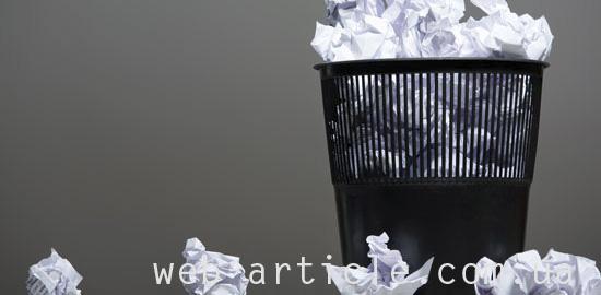 Копилка креативных идей