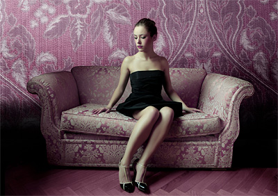 Свой онлайн бизнес по продаже мебели