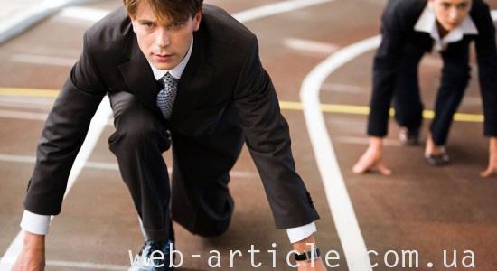 Интернет-брендинг