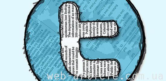 бизнес в Twitter