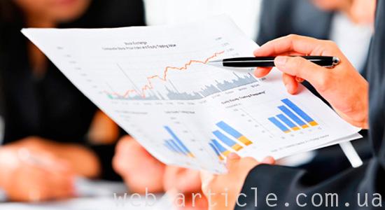 Анализ процентной ставки по кредиту