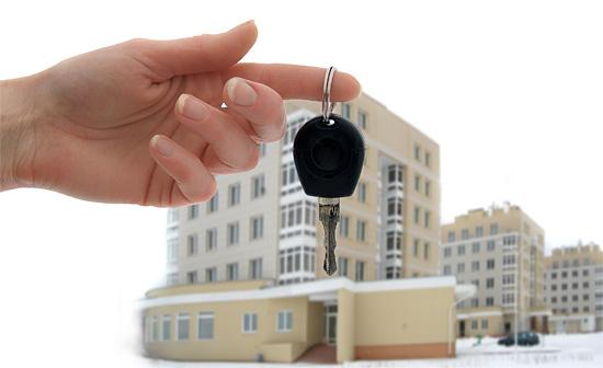 Как недорого купить ликвидную недвижимость
