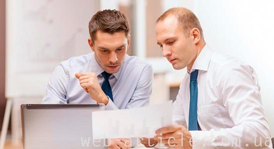 Выработка тактики и стратегии продвижения нового проекта
