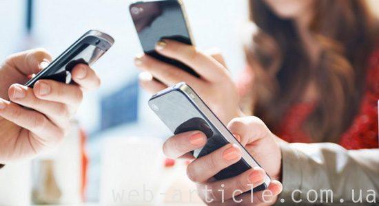 смартфон Самсунг в кредит