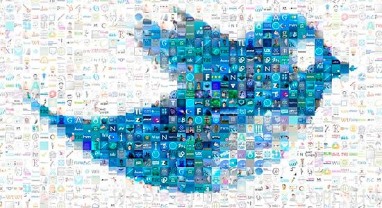 Что угрожает популярности Твитера