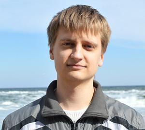 Вячеслав Молодецкий