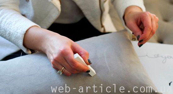 уникальность изображения для сайта