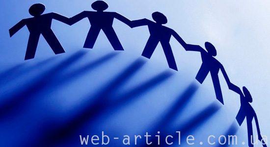 поведенческие факторы на сайте