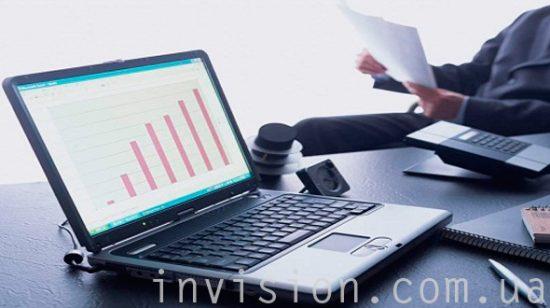 инвентаризация офисного оборудования