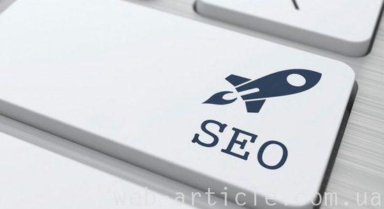 создание и разработка сайта для бизнеса