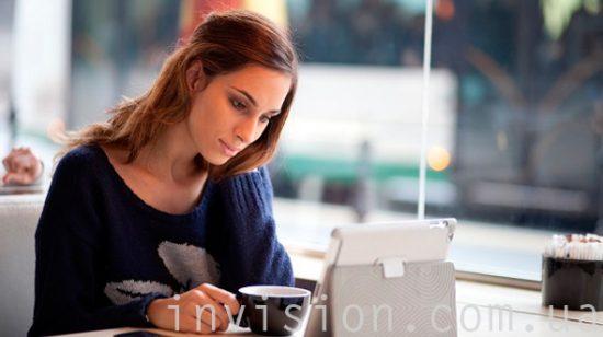 современная платежная система для сайта