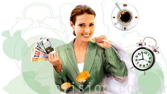 платежная система для сайта