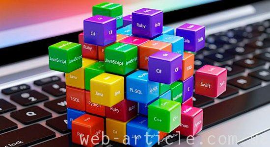 конструктор сайта для разработки веб-ресурсов