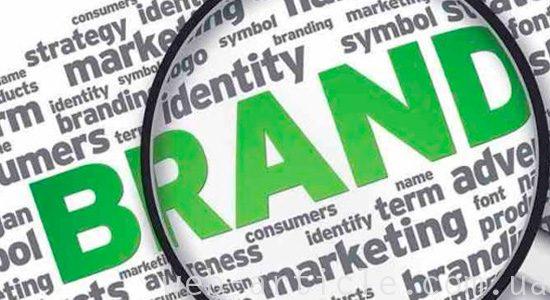 продвижение бренда в сети