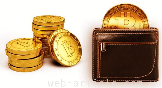 вывод биткоин на банковскую карту