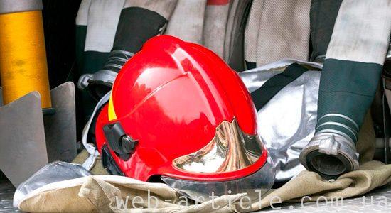 пожарная безопасность на мероприятиях
